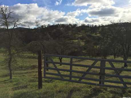 14477 Soledad Way - Photo 2
