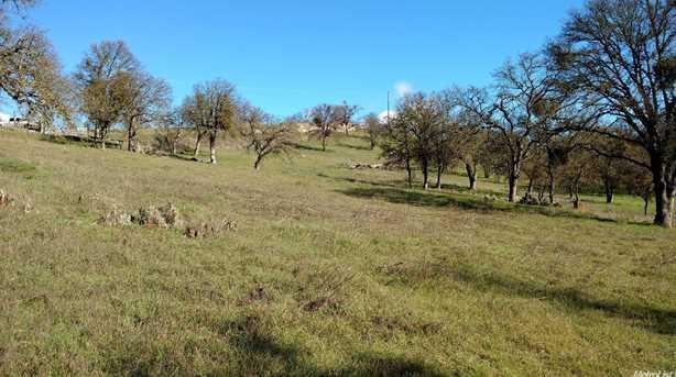 14477 Soledad Way - Photo 13