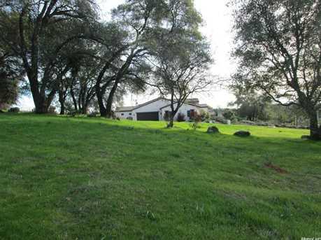 2560 Vineyard Drive - Photo 11
