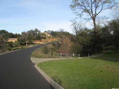 2560 Vineyard Drive - Photo 17