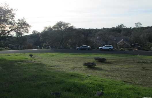 2560 Vineyard Drive - Photo 13