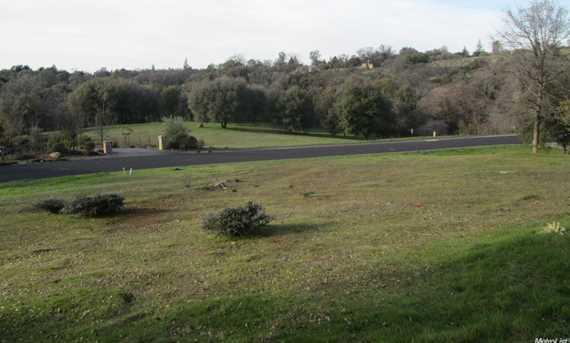 2560 Vineyard Drive - Photo 5
