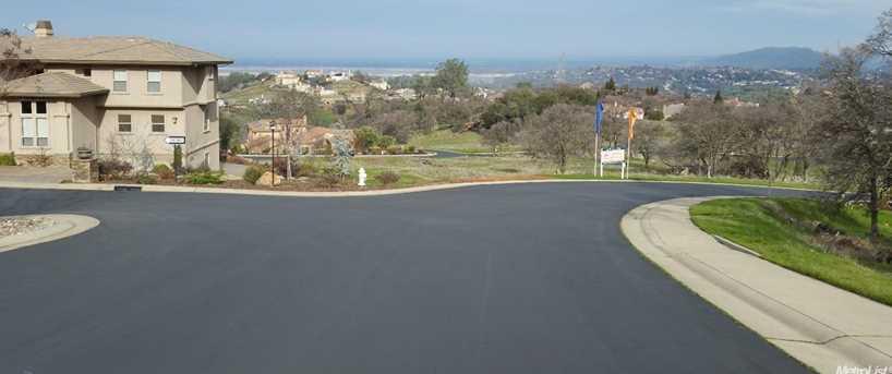 2931 Capetanios Drive - Photo 5