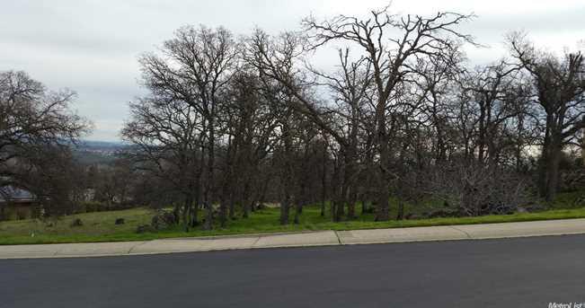 2931 Capetanios Drive - Photo 7