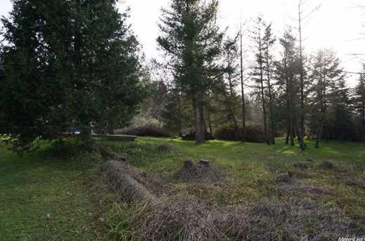 463 Meadow Gate Road - Photo 8