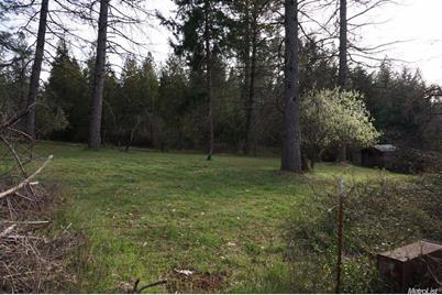 463 Meadow Gate Road - Photo 1