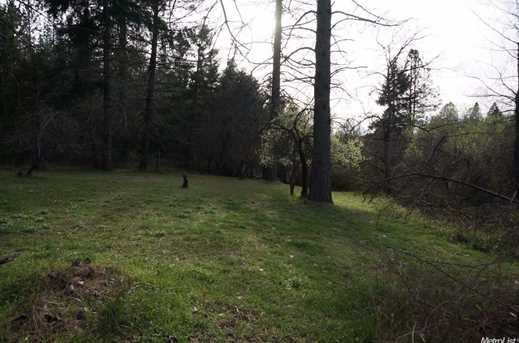 463 Meadow Gate Road - Photo 2