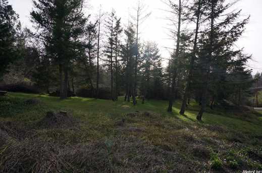 463 Meadow Gate Road - Photo 4