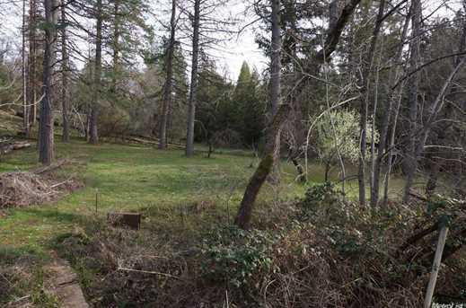 463 Meadow Gate Road - Photo 5