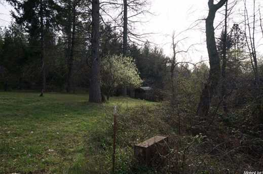 463 Meadow Gate Road - Photo 7