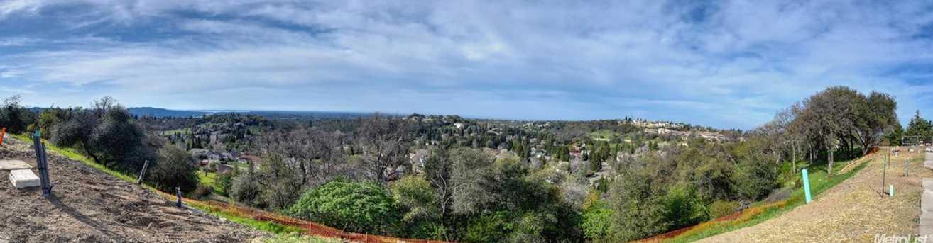 1140 Lantern View Drive - Photo 6