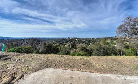 1140 Lantern View Drive - Photo 2