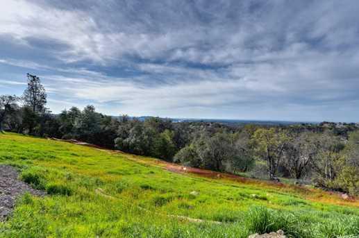 1152 Lantern View Drive - Photo 5