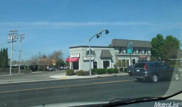 730 West F Street - Photo 2
