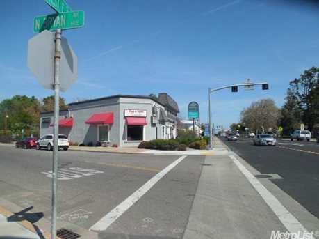 730 West F Street - Photo 4