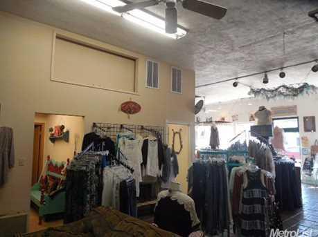 730 West F Street - Photo 17