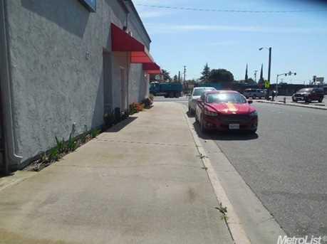 730 West F Street - Photo 5