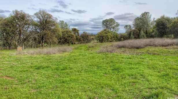 10145 Coyote Ridge Court - Photo 5