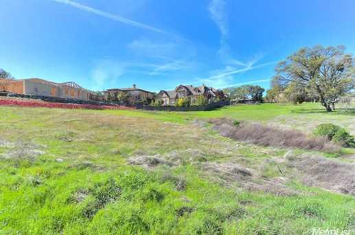 3701  Lot 45 Greenview Drive - Photo 4