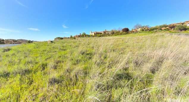 4526  Lot 1A Campo Dorado Drive - Photo 4