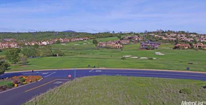 4526  Lot 1A Campo Dorado Drive - Photo 6