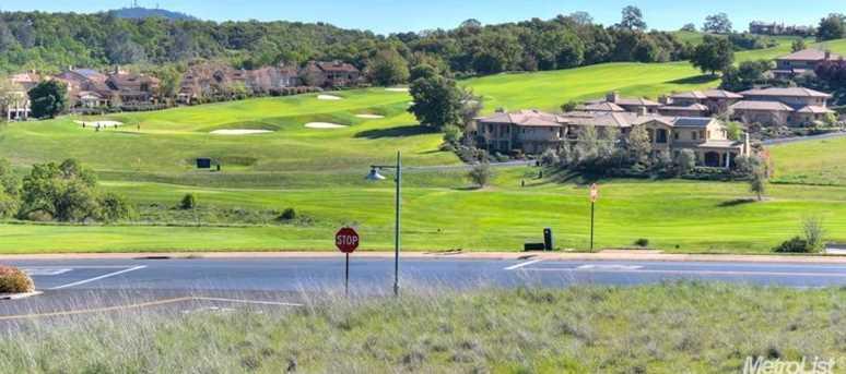 4526  Lot 1A Campo Dorado Drive - Photo 7