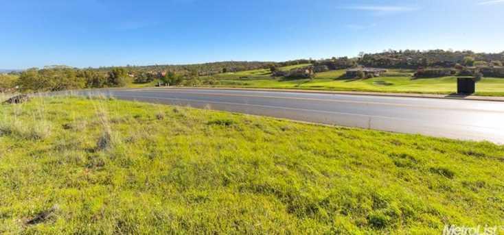 4526  Lot 1A Campo Dorado Drive - Photo 5