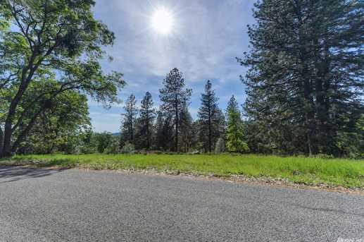 3641 Kincade Drive - Photo 2