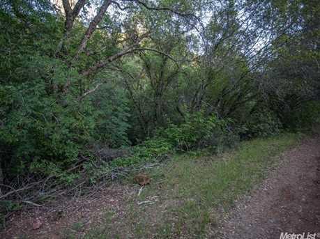 0 Creekside Drive - Photo 13