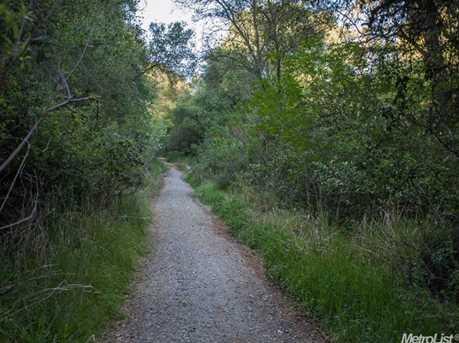 0 Creekside Drive - Photo 5