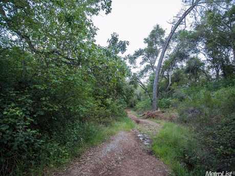 0 Creekside Drive - Photo 9