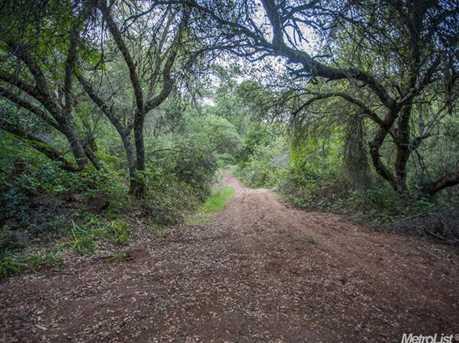 0 Creekside Drive - Photo 11