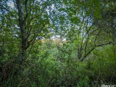 0 Creekside Drive - Photo 15