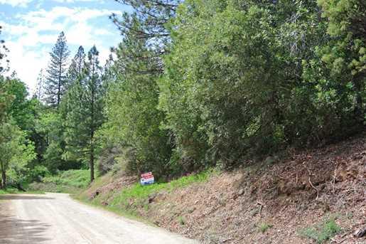 19 Gorman Ranch Road - Photo 4