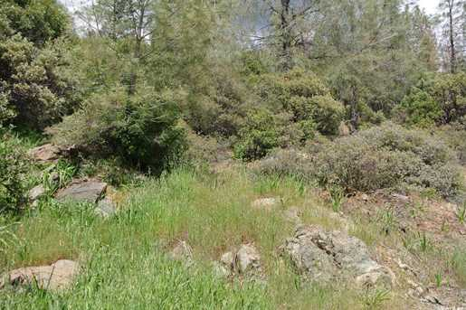 19 Gorman Ranch Rd - Photo 7