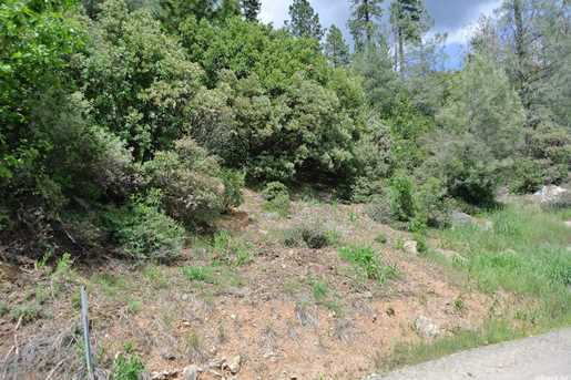 19 Gorman Ranch Road - Photo 5
