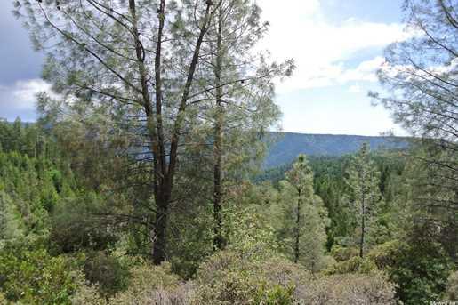 19 Gorman Ranch Road - Photo 3