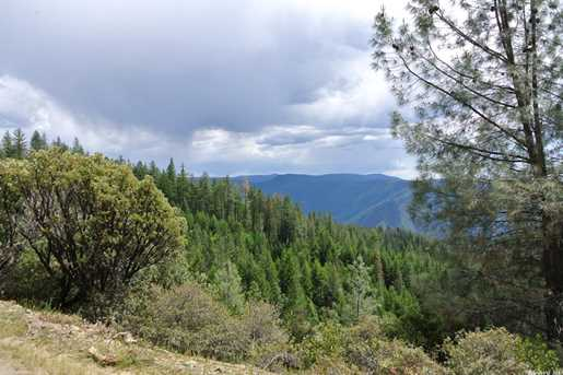 19 Gorman Ranch Road - Photo 8