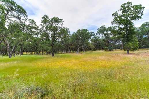 511 Lot 67 Renaissance Place - Photo 1