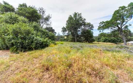 3524  Lot 72 Greenview Drive - Photo 5