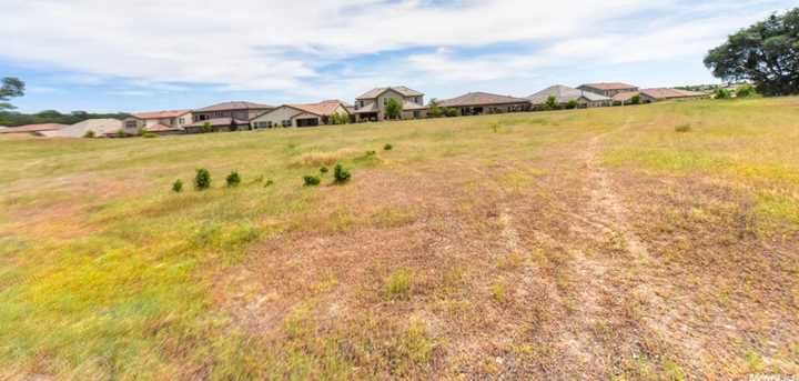 3524  Lot 72 Greenview Drive - Photo 9