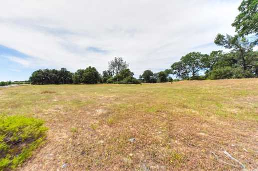 3524  Lot 72 Greenview Drive - Photo 7
