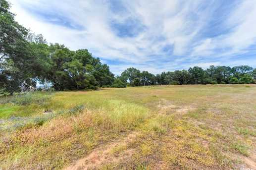 3524  Lot 72 Greenview Drive - Photo 3