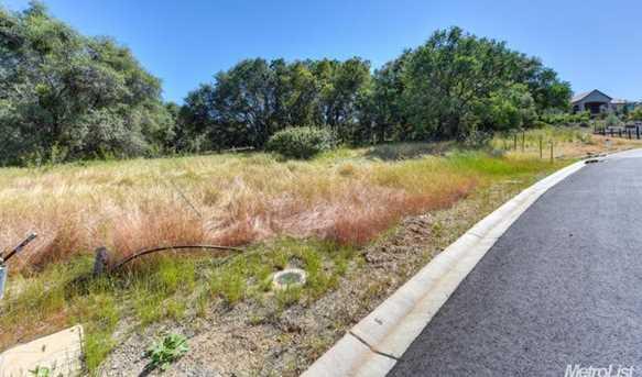 6054 Lot 14 Western Sierra Way - Photo 3