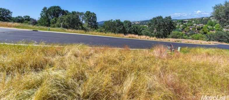 6054 Lot 14 Western Sierra Way - Photo 9