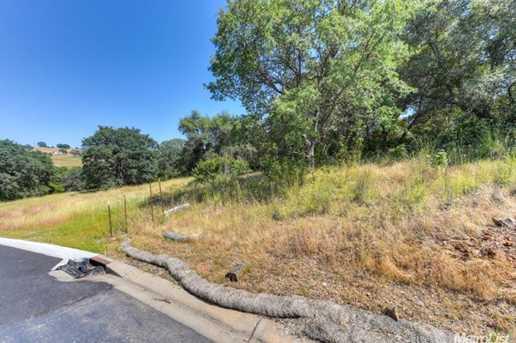 6054 Lot 14 Western Sierra Way - Photo 5