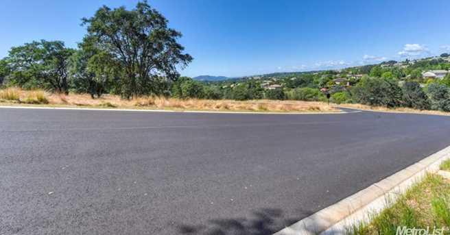 6062 Lot 15 Western Sierra Way - Photo 11