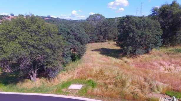 6062 Lot 15 Western Sierra Way - Photo 3