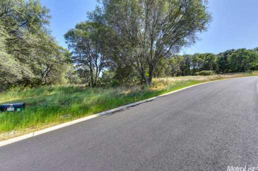 6062 Lot 15 Western Sierra Way - Photo 5