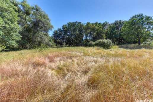 6062 Lot 15 Western Sierra Way - Photo 9